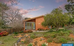 12 Blumenthal Place, Spence ACT