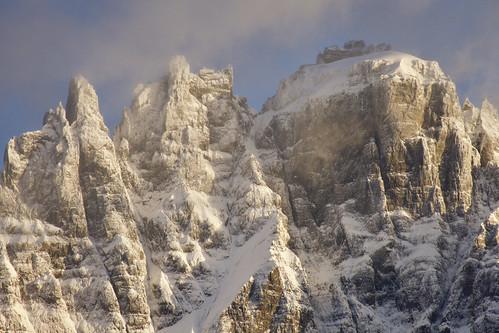 chile-patagonia-aysen-cerro-castillo-mountain-study-3