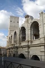 PICT0144 - Arles