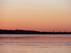 Morning Colors - Couleurs du matin (monteregina) Tags: photo:id=nb201704038754 québec canada ca nature water eau colors couleurs montérégie ottawariver suroît rivièredesoutaouais reflets reflections ripples silhouettes waterfront sunrise leverdusoleil monteregina waterscape borddeleau sonnenaufgang leverdesoleil viertel soleil sunshine morninglight lumièredumatin réflexion refletsdansleau ciel sky nuages clouds matin morning reflection reflexion réflection soleillevant mood atmosphère atmosphere ambiance stripes bandes