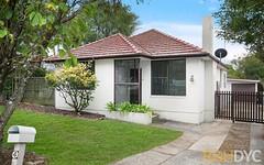 4 Crete Street, Narraweena NSW