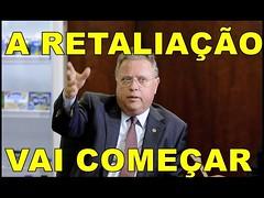 Urgente! UE e EUA pedem reunião de emergência com o Brasil sobre fraude da carne (portalminas) Tags: urgente ue e eua pedem reunião de emergência com o brasil sobre fraude da carne