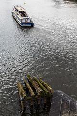 161011-131632-_L9A1172.jpg (andreydzagania) Tags: природа пейзаж мост карловмост корабль чехия путешествия водоем достопримечательности прага архитектура влтава отпуск река город