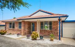 4/27 Greenacre Road, South Hurstville NSW