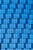 Stepped blues. (bkkay1) Tags: chicago architecture abstract pattern