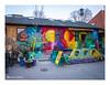 Christiania (olliec2007) Tags: copenhagen freetown danmark københavn freetownchristiania danemark christiania