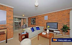 24/5 Trafalgar Place, Marsfield NSW
