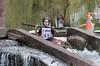 (Canoë-Kayak Strasbourg Eaux Vives) Tags: canoe kayak strasbourg eaux vives sev sarrebourg
