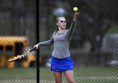 Sptennis-BR-041918_5656 (newspaper_guy Mike Orazzi) Tags: tennis girls highschool highschoolsports sport sports stpaulcatholichighschool watertownhighschool pagepark 200400mmf4gvr d500 nikon nikkor springsports