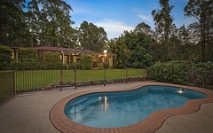 4 Parkridge Drive, Jilliby NSW