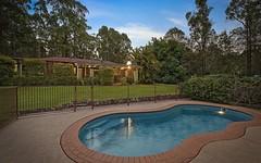 4 Parkridge Drive, Jilliby NSW