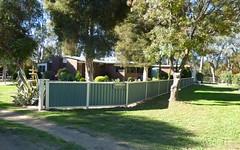 318 Moulamein Rd, Barham NSW