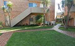 1/4 Cameron Street, Merimbula NSW
