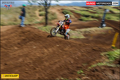 Motocross_1F_MM_AOR0163