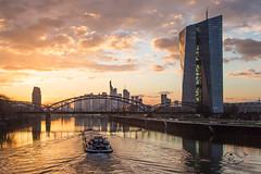 RF_1803_Frankfurt Luminale2018-156.JPG (robfisch44) Tags: luminare2018 frankfurt römerberg skyline ezb alteoper