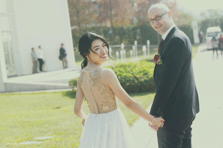 Color_228,BACON, 攝影服務說明, 婚禮紀錄, 婚攝, 婚禮攝影, 婚攝培根, 心之芳庭