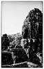 Angkor Wat (Stymans.Tom) Tags: 2006 angkorwat azie cambodja reizen