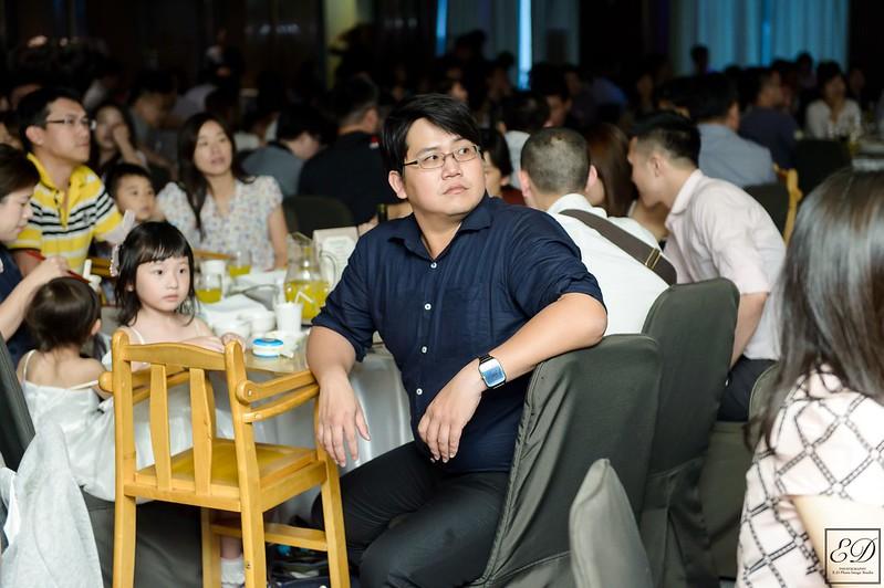 治榮&筱雯-精選-0163