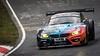 Walkenhorst Motorsport BMW Z4 GT3 (°TJPhotography°) Tags: bmw z4 gt3 motorsport nordschleife vln nürburgring