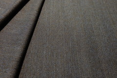 "Ткань костюмная Loro Piana 13-4/31 шир.151 см шерсть 3300 р/м • <a style=""font-size:0.8em;"" href=""http://www.flickr.com/photos/92440394@N04/27332850068/"" target=""_blank"">View on Flickr</a>"