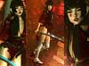 #591 ONIKO♥ (Tomoyo Owner Pink Unicorn 智代) Tags: mudskin monso the forge neojapan altair catwa elutka luas maitreya sweet thing tomoto twc event second life japan samurai umi oniko