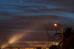 2018-04-02 19-29-14_008_Auto Mamiya-Sekor 135mm f2.8 (wNG555) Tags: 2018 arizona phoenix sunset mamiyasekorsx135mmf28 ilce7m2 a7ii fav25