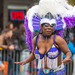 Carnaval San Francisco 2015