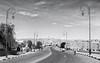 Ourzazate (Laszlo Horvath.) Tags: ourzazate quarzazate nikon morocco marocco marokko nikond7100 sigma1835mmf18art bkackandwhite blackwhite bw monochrome road town berber