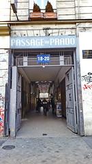 549 Paris en Février 2018 - Passage du Prado boulevard Saint-Denis (paspog) Tags: paris france février februar february 2018 passageduprado boulevardsaintdenis