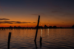 Provincetown 2018 1 (nwalthall) Tags: provincetown landscape capecod sunrise