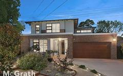 68 Wilga Street, Mount Waverley Vic