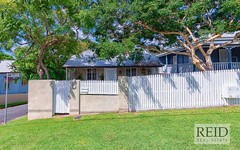 22 Vowles St, Red Hill QLD