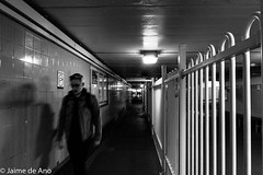 Towards (jdeano) Tags: streetphotography melbourne