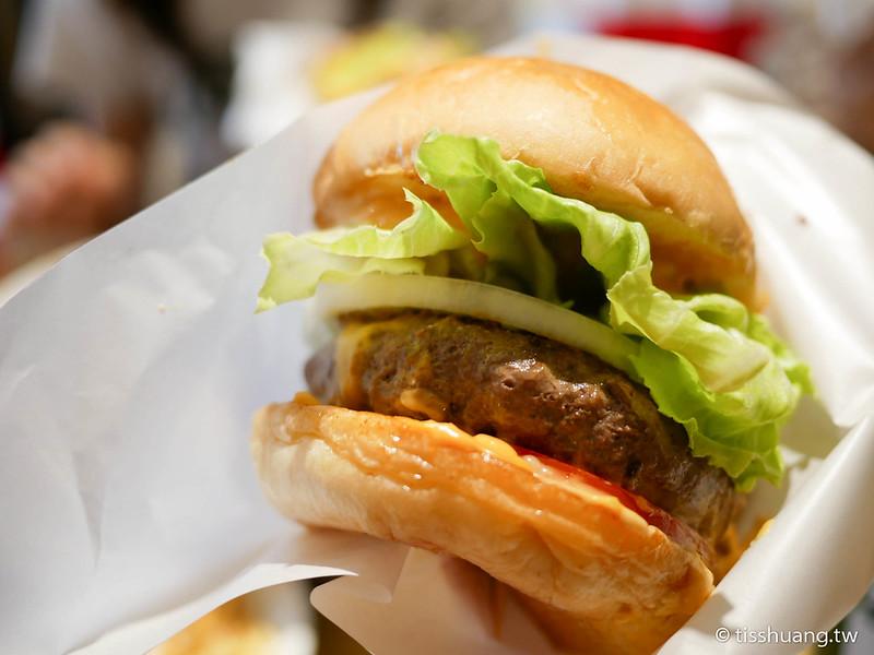 JBburger-1280112