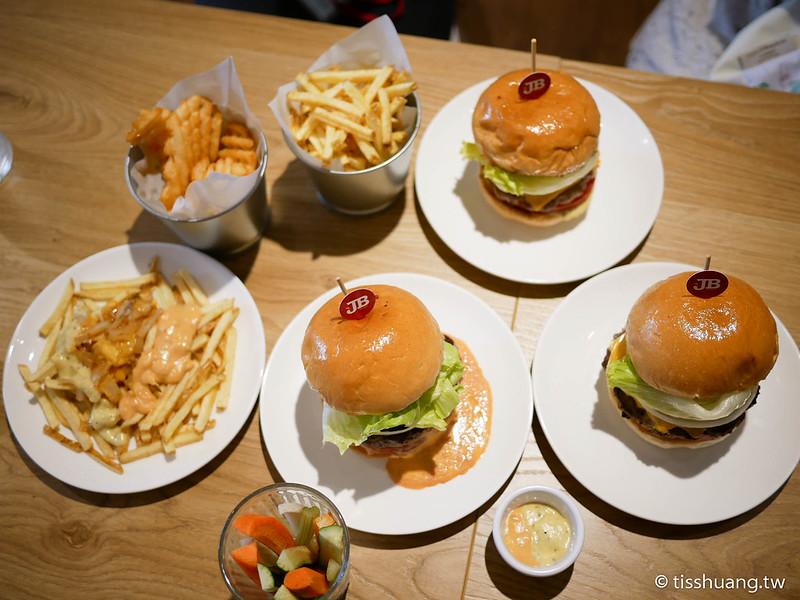 JBburger-1280082