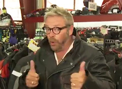 mike halsey bbcu (Mikehalsey1) Tags: mike halsey northwest best cute boy man tv host seattle lynnwood everett