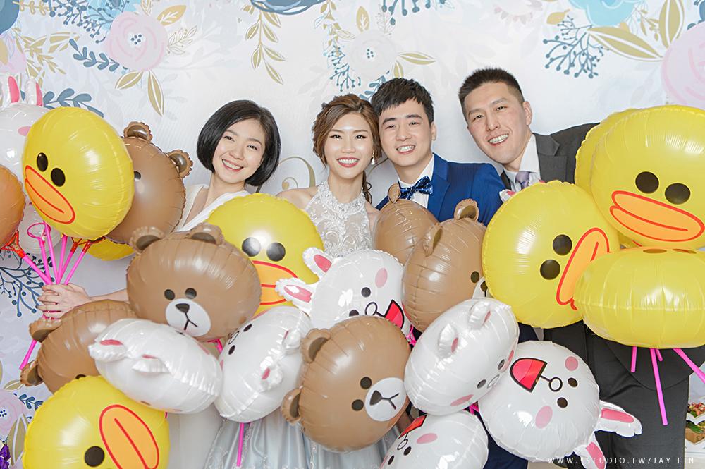 婚攝 台北婚攝 婚禮紀錄 婚攝 推薦婚攝 格萊天漾 JSTUDIO_0173