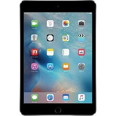 iPad 画像19