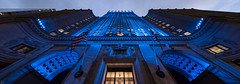 The Helmsley Building (dansshots) Tags: thehelmsleybuilding helmsleybuilding parkavenue lookup lookingup alway dansshots nyc newyorkcity newyork manhattan nikon nikond750