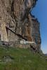 Guesthouse Aescher-Wildkirchli (Bephep2010) Tags: 1116mm 2016 77 atx116prodx aescherwildkirchli alpen alpha appenzell appenzellinnerrhodes appenzellinnerrhoden berggasthaus ebenalp frühling gasthaus slta77v schweiz schwende sony switzerland tokina alps guesthouse spring ch