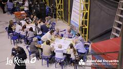 FramesVideo2Aldea_33