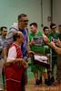 XmasBOWL_-408 (Manuela Pellegrini) Tags: gast basket onlus gioco team