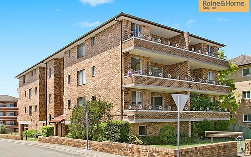 10/2-4 French Street, Kogarah NSW
