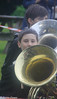 Whit Friday 25 May 18 -19 (clowesey) Tags: whit friday bras bands whitfriday brassbands