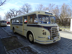 IFA H6 (Thomas230660) Tags: dresden eisenbahn dampf dampflok steam steamtrain sony