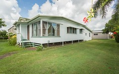 22 Hume Street, West Mackay QLD