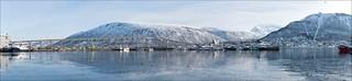 Pano Tromsø