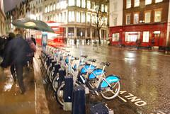 Лондон вночі InterNetri United Kingdom 0345