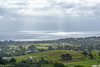 Under the sky of Rapa Nui / Под небом Рапа Нуи (Vladimir Zhdanov) Tags: travel chile polynesia rapanui easterisland sky ocean punapau