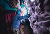 MatthewWordell-Treefort 2018-5380 (Treefort Photo Dept) Tags: treefort 2018 kidfort colossal collective lights kid